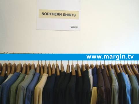 Northern Shirts