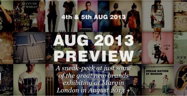 AUG2013 previews