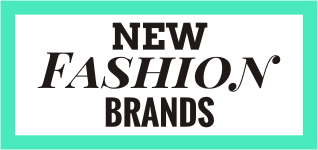newfashionbrands