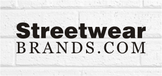 streetwearbrands